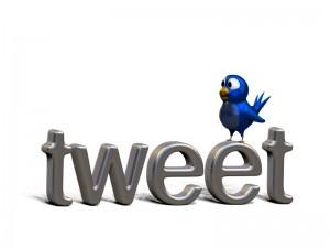 Tweet 000025162279Small