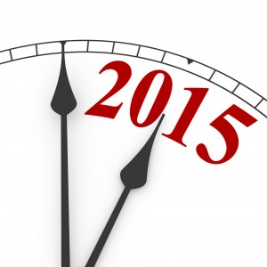 iStock new Year 2015 000041744644Large