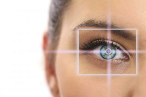 iStock Woman's Eye 000077538133_Medium