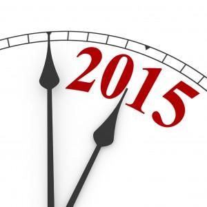 iStock new Year 2015 000041744644Large